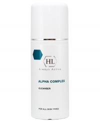 купить ALPHA COMPLEX Cleanser