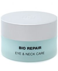 купить BIO REPAIR Eye & Neck Cream