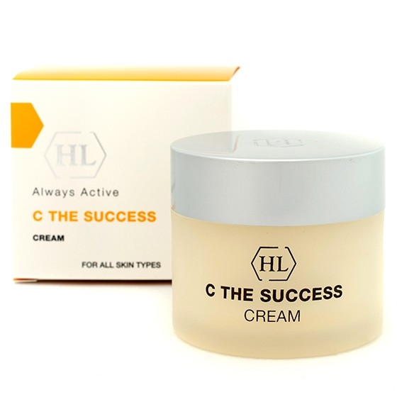 купить C THE SUCCESS Cream