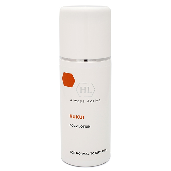 купить  KUKUI Body Lotion