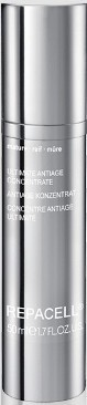 купить REPACELL Ultimate Antiage Concentrate Mature