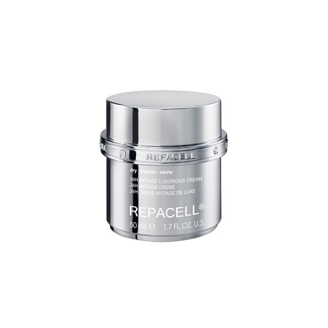 купить REPACELL 24H Antiage Luxurious Cream Normal