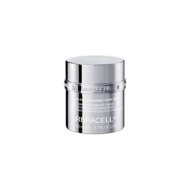 купить REPACELL Comfort Antiage Eye Cream