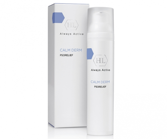 купить CALM DERM Psorelief