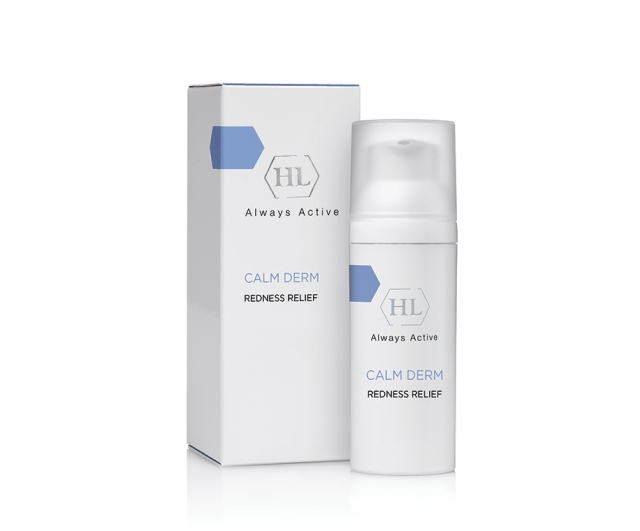 купить CALM DERM Redness relief