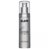 купить CAVIAR POWER Serum