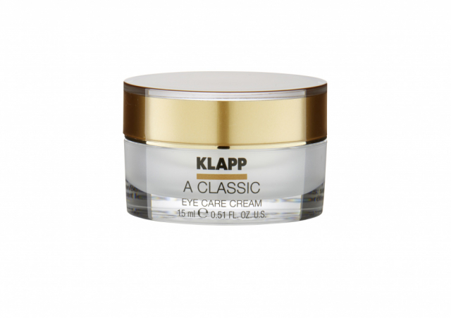 купить A CLASSIC Eye Care Cream