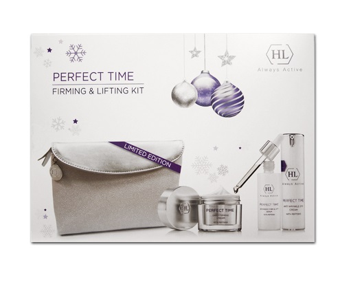 купить PERFECT TIME KIT NY