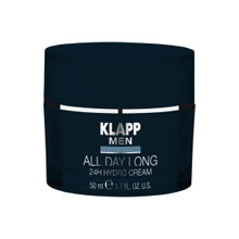 купить MEN All Day Long 24h Hydro Cream