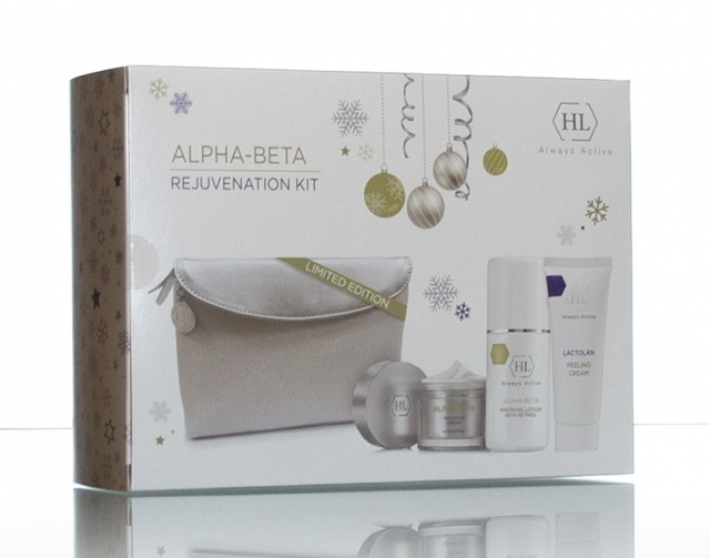 купить REJUVENATION KIT NY